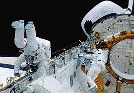 STS-54