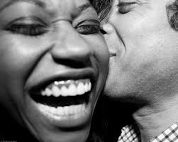 Love Blind Definition These Are The 7 Types Of Love Psychology Today