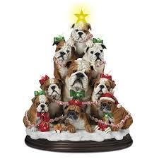 bull tree bulldog family tree the