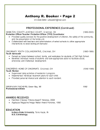 Resume Software Free English Phd Dissertation Topics Chapter 7 Homework Solutions For