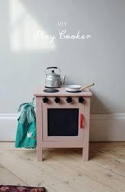play kitchen ideas best 25 play kitchen ideas on diy play kitchen