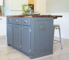 start pinning these are the popular kitchen pinterest posts of