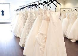 may ao cuoi may áo cưới giá rẻ tại tp hcm địa chỉ bán váy cưới đẹp