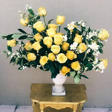 Flower Shops In Salt Lake City Ut - salt lake city florist flower delivery by jolley u0027s gift u0026 floral