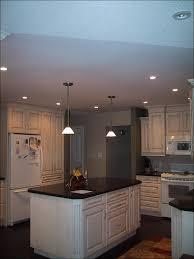 kitchen high hat light fixtures outdoor led recessed lighting