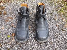 justin s boots sale sale shoes shopndg 11 d s j s justin brown dress