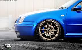 subaru xxr pictures volkswagen jetta eryk wroblewski jdm style xxr bora blue