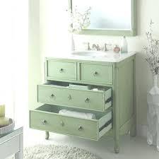 mint bathroom decor – snouzorsphte