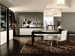 wohnideen dunklem grund wohnideen dunklem grund astonishing on 1000 ideas about wohnzimmer
