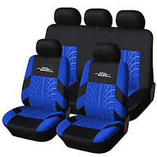 Accessories For Cars Interior Cheap Automotive Interior Accessories Online Automotive Interior