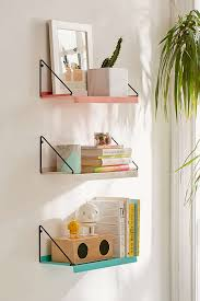 wall shelves twenty wall shelves that add style as well as storage to your home