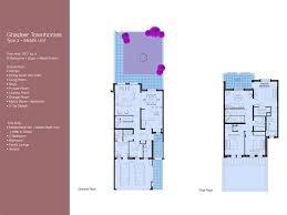the lakes dubai floor plans emirates living deema ghadeer