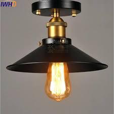 light fixtures san antonio home lighting fixtures vipwines