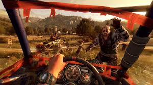 Dying Light Local Co Op Dying Light The Following Pc Review Ztgd Play Games Not