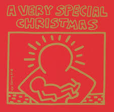 christmas cd a special christmas vol 1 by various artists