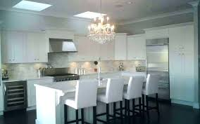 chandeliers for kitchen islands chandeliers for kitchens kitchen island chandelier chandeliers
