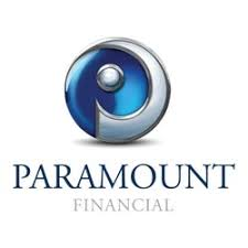 financial services phone number paramount financial services business financing 5050 n 40th st