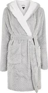 underwear dressing gowns obsessory