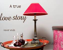 Vinyl Wall Stickers Custom Compare Prices On Custom Vinyl Wall Sticker Online Shopping Buy