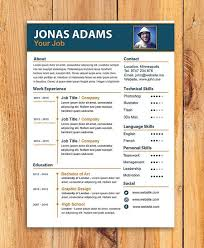 custom resume templates custom resume templates resume sle