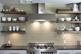 kitchen backsplash tiles glass kitchen backsplash tile glass all about house design beautiful