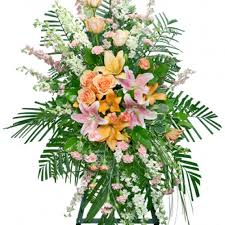 flowers delivery express haledon florist flower delivery by morningside greenhouse
