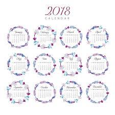 Kalender 2018 Hd 105 Best Kostenlose Kalender 2018 2029 2035 Images On