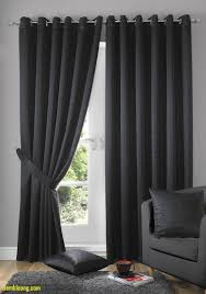 grey living room curtain ideas black and grey living room curtains archives best living room