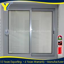 Bathroom Shower Windows by Bathroom Design Solar Window Film Obscure Window Film Removable
