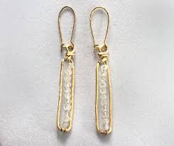 478 best diy jewelry images on pinterest diy jewelry