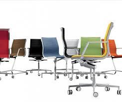 fauteuils bureau chaise de bureau occasion chaise bureau confortable frais chaise