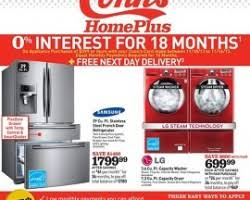 washer and dryers black friday conn u0027s black friday 2017 deals u0026 sale ad