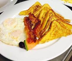 Grandys Breakfast Buffet Hours by The Dunes Restaurant U0026 R Bar Home Nags Head North Carolina