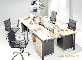 Office Desk Wholesale Wholesale Office Desk Furniture Custom Wall Panels Staff Tables 1