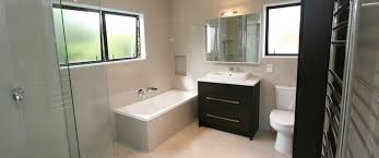 bathroom ideas nz bathroom designs nz spurinteractive
