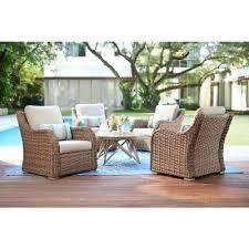 outdoor wicker patio furniture u2013 artrio info