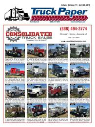 kenworth dealers in texas truck paper