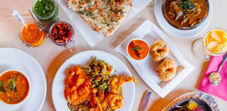 site cuisine kochi south indian cuisine official site hermosa ca