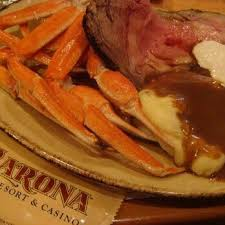 How Much Is Barona Buffet by Barona Casino Buffet Food Pinterest Casino Buffet