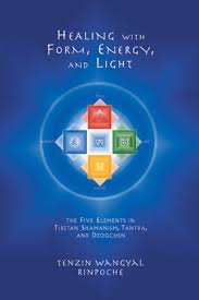 is light a form of energy healing with form energy and light penguin random house canada