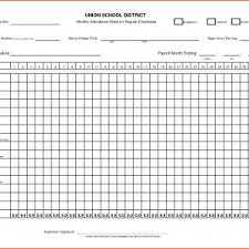 attendance register template attendees list template attendance