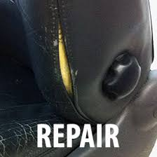 Upholstery Car Repair Car Seat Repair Car Seat Covers Car Interiors