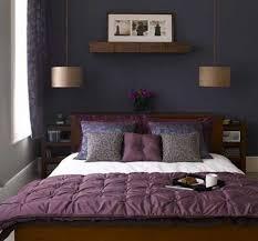 Unique Master Bedroom Designs Bedroom Creative Master Bedroom Ideas For Small Rooms Excellent