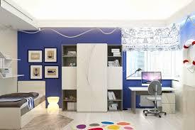 salon chambre a coucher fauteuil de salon design contemporain neu intérieur design salon