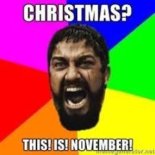 November Meme - november meme kappit