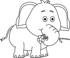 25 Best Ideas About White White Elephant Clipart Clipartxtras