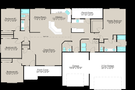 floor plans for large homes lexar homes custom energy efficient home builder 2248