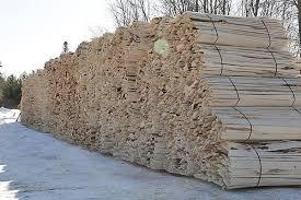 slab wood wood products slabwood sawed lumber sawdust bark cants