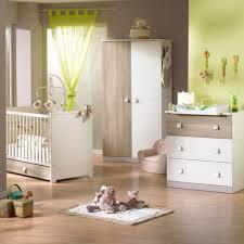 chambre enfant verte deco chambre enfant mixte 10 indogate idee chambre mixte décoration
