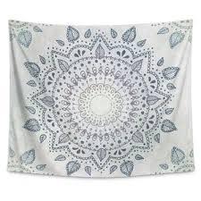 Wall Rugs Hanging Tapestries You U0027ll Love Wayfair